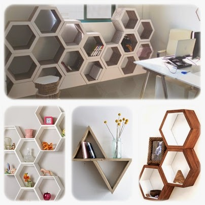 https://www.etsy.com/au/listing/170233831/set-of-3-honeycomb-bookcase-recyclable