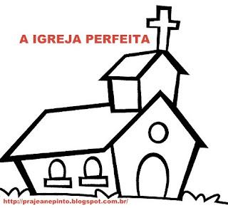 www.prajeanepinto.blogspot.com.br