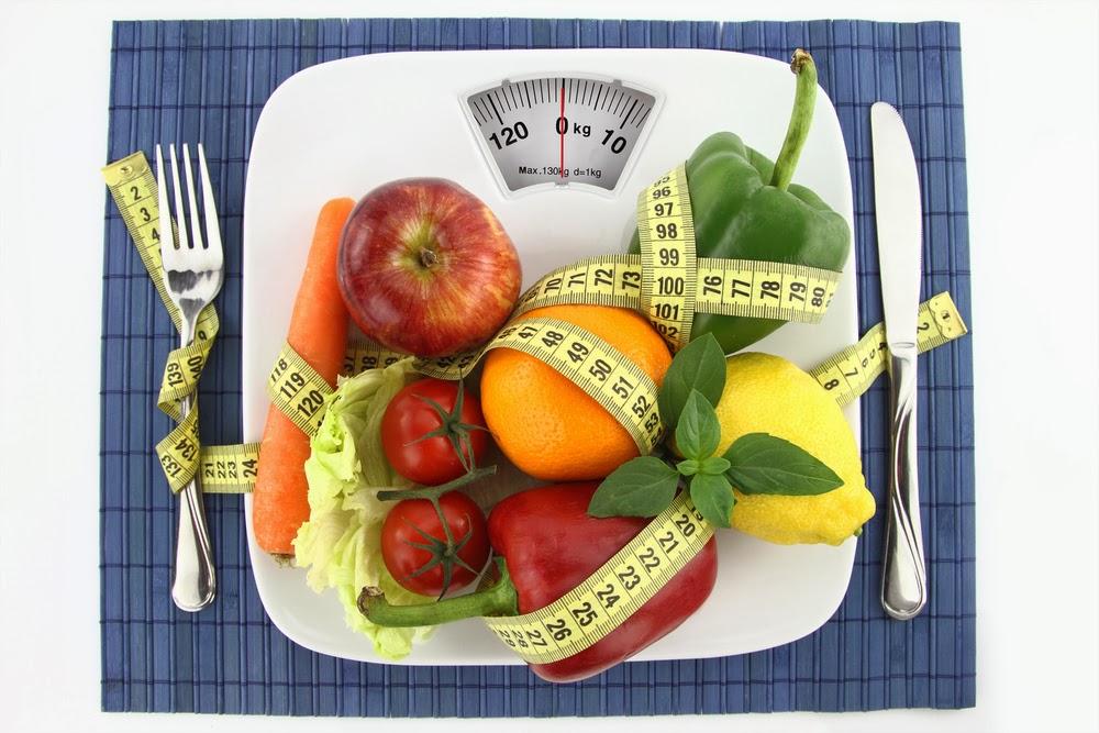 питание для сжигания жира на животе