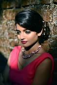 Ashna Zaveri sizzling portfolio photos-thumbnail-7