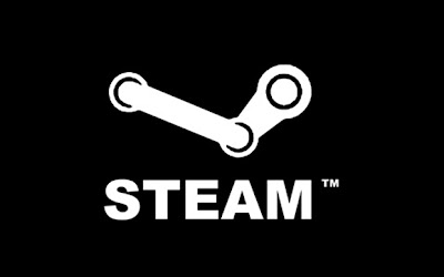 steam gaming store hacked