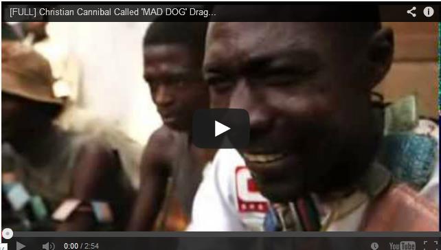 http://omoooduarere.blogspot.com/2014/01/video-christan-mafia-set-person-ablaze.html