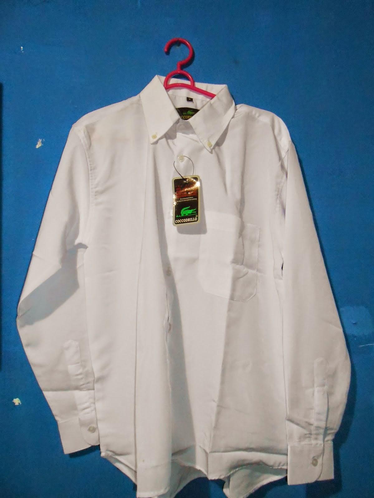 OE   Seragam kemeja amg   T-Shirt Design   Sribu