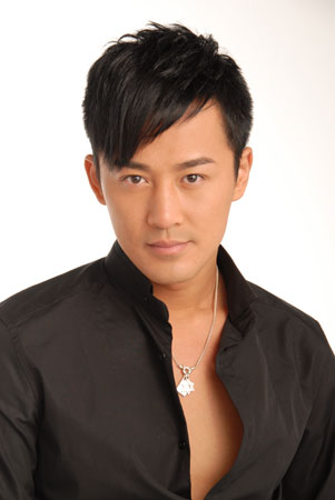 Tvb Perspective My Fav Tvb Actors Top 3 Kevin Cheng