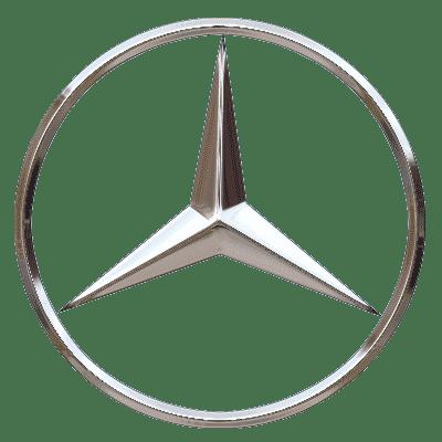 gears turbo mercedesbenz vintage