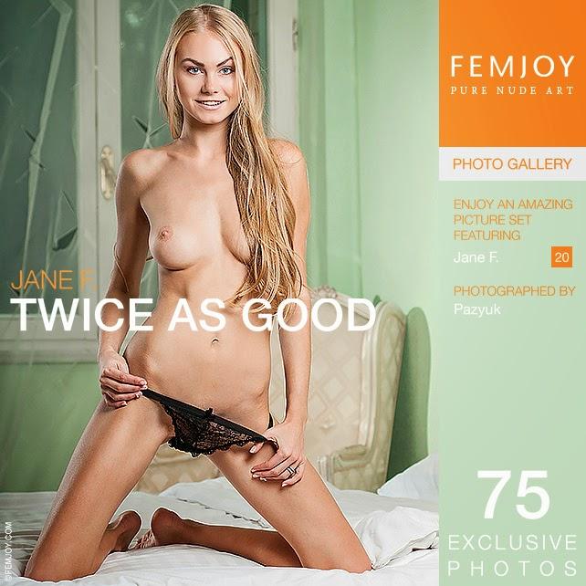 Bfumjom 2015-01-07 Jane F - Twice As Good 02030
