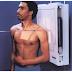 POSTERIOR OBLIQUE POSITION - GLENOID CAVITY: SHOULDER (NONTRAUMA)