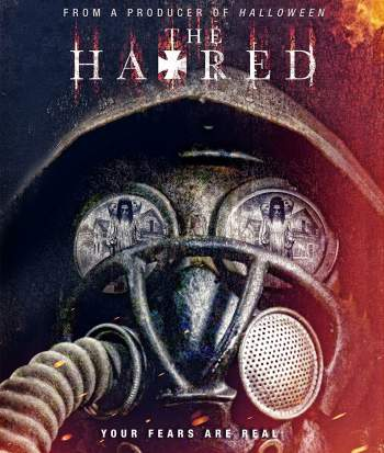 The Hatred Torrent – WEB-DL 720p/1080p Legendado