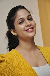 Lavanya Tripathi glamorous Pictures 011