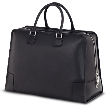 Classic bag for men