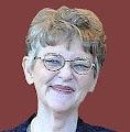 04-11-16 Rochelle Weber