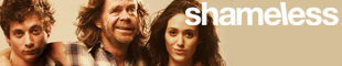 Shameless US (Showtime)