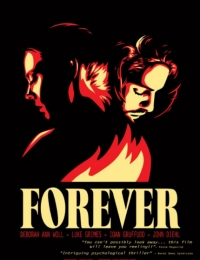 Forever | Bmovies