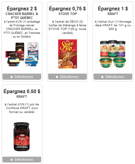 http://www.kraftcanada.com/coupons-et-recompenses/coupons%20gallery