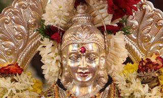 Varalakshmi Vratam Puja