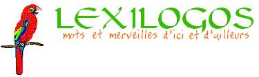 http://www.lexilogos.com/clavier/ellenike