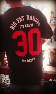 Bigfatdaddys