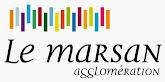 Marsan agglomération