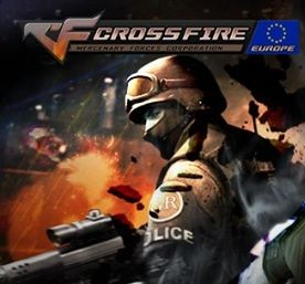 CrossFire Hile Europe Frost Memory v1.7 Yeni Versiyon indir – Download