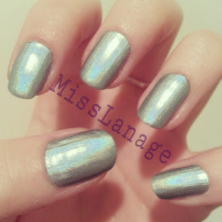 china-glaze-hologlams-dont-be-a-luna-tic-manicure