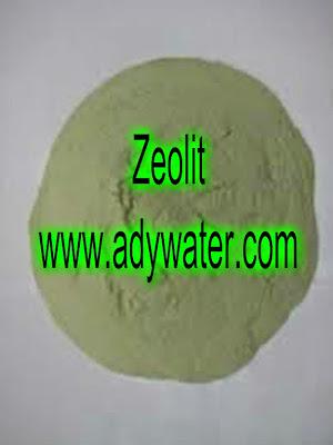 Macam - Macam Zeolit | 085723529677 | Jual Zeolit | Jual Pasir Zeolit