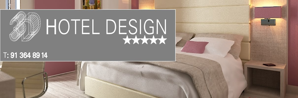 3d hotel design infograf a de habitaci n de hotel 5 for Ruxxa design hotel 3