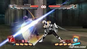game gratis kamen rider ryuki PS1 tanpa emulator