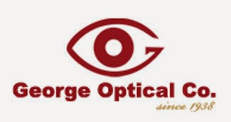 George Optical Co.