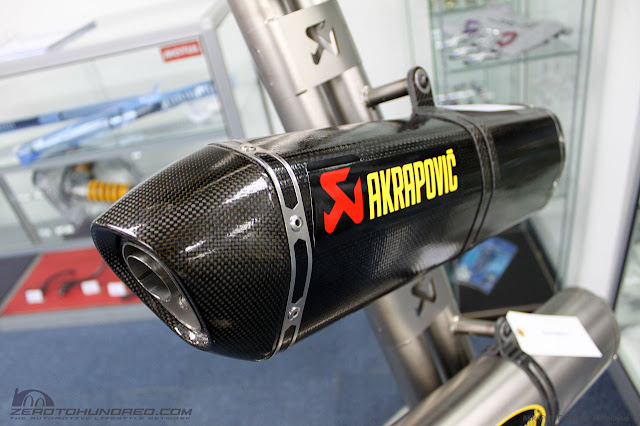 Akrapovič | Akrapovic Exhaust System | Aftermarket Exhaust System | automotive Exhaust System | Akrapovic Motorcycle Muffler | Akrapovic car Muffler | Akrapovic Motorcycle Exhaust | Akrapovic car Exhaust | Akrapovic Motorcycle silencer | Akrapovic car Silencer