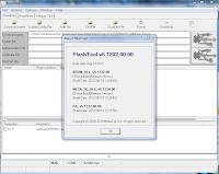 Download Flash Tool v5.1234.00 Terbaru (Panduan Praktis Flashing HP ...