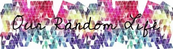 Our Random Life
