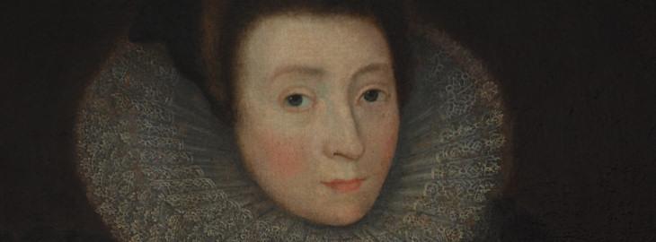 Anne Griffiths (Owd Nance)