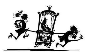 La f e du logos mener une vie de b ton de chaise for Baton de chaise synonyme