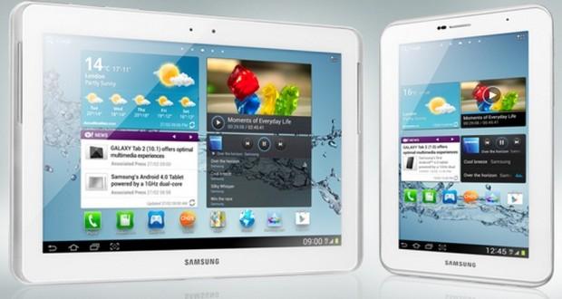 Samsung Galaxy Tab 3 img