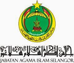 Jawatan Kerja Kosong Jabatan Agama Islam Selangor (JAIS) logo www.ohjob.info