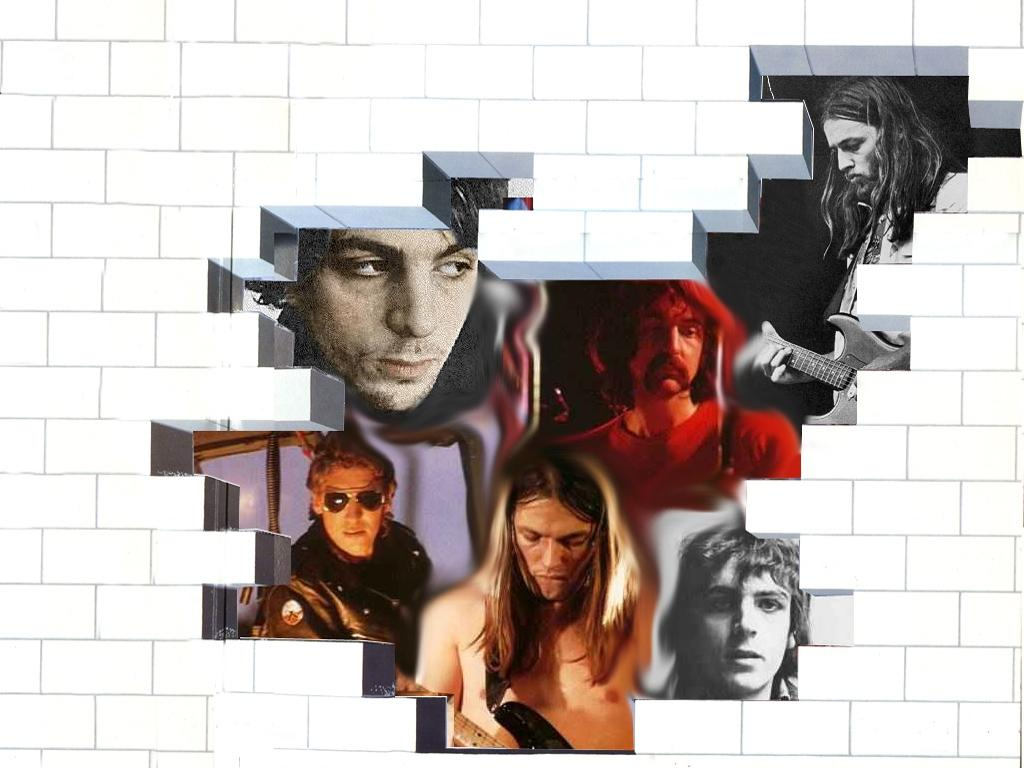 http://2.bp.blogspot.com/-y_OdYwB6_XQ/T1kNfVPz_HI/AAAAAAAAB1A/aNAYxUsxKHs/s1600/Pink_Floyd_-_The_Wall.jpg