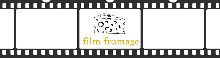 Film Fromage