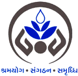 DRDA Banaskantha Recruitment for Engineer, Supervisor & Coordinator Posts 2016