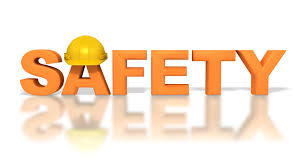 What is Health and Safety?