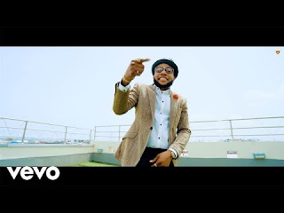 We Go Party by Kcee ft. Olamide