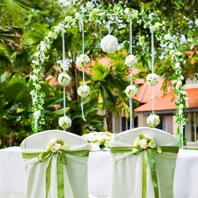 Prom Dress Wedding InspirationVictorian Vintage Wedding Theme