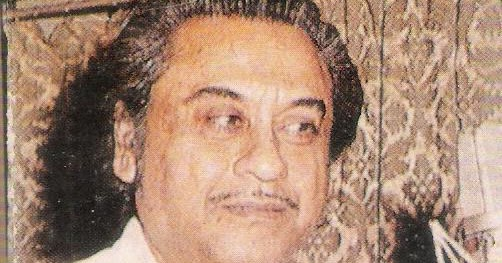 Unlimited MP3 Collection Rabindra Sangeet