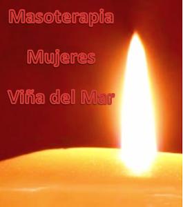 Masoterapia Mujeres