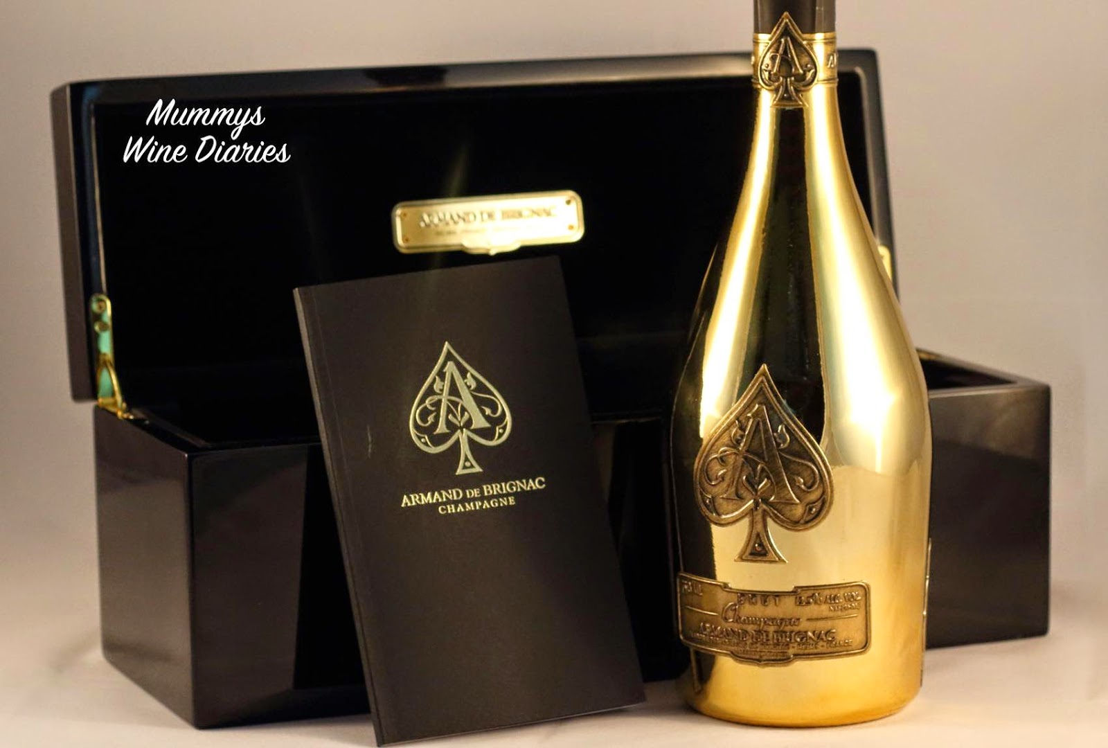 sparkling-wine-champagne-ace-of-spades-gold-brut