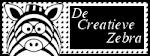 candy bij de creative zebra
