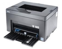 Dell 1350cnw Printer Driver Download