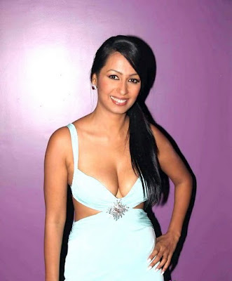 Kashmira Shah boobs sexy