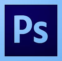 Mengenal Tool Photoshop