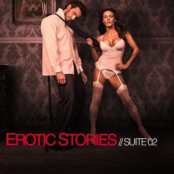 Erotic+Stories+(Suite+02)+(2013) Cobleskill in the Midst of a Pre Teen Crime Wave