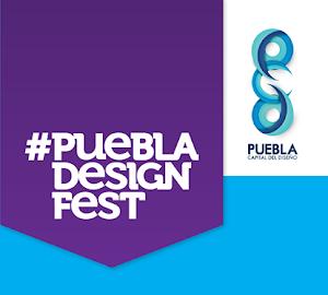 PUEBLA DESIGN FEST